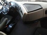 photo de Occasion  Tracteur Renault Premium 430 4X2 2013