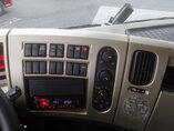 photo de Occasion  Tracteur Renault Premium 450 4X2 2009