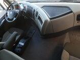 photo de Occasion  Tracteur Renault Premium 460 4X2 2012