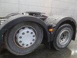 photo de Occasion  Tracteur Renault Premium 460 RHD Unfall Fahrbereit 6X2 2012