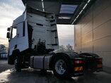photo de Occasion  Tracteur Renault T 460 4X2 2015