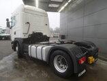 photo de Occasion  Tracteur Scania G400 4X2 2012