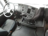 photo de Occasion  Tracteur Scania R124L 4X2 2000