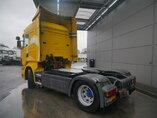 photo de Occasion  Tracteur Scania R400 4X2 2009