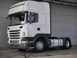photo de Occasion  Tracteur Scania R440 4X2 2013
