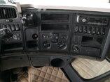 photo de Occasion  Tracteur Scania R440 6X2 2009