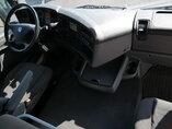 photo de Occasion  Tracteur Scania R450 4X2 2013