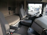 photo de Occasion  Tracteur Scania R520 4X2 2014