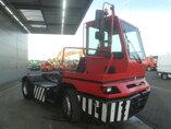 photo de Occasion  Tracteur Terberg YT 182 4X2 2006