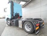 photo de Occasion  Tracteur Volvo FH 400 4X2 2009