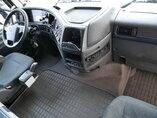 photo de Occasion  Tracteur Volvo FH 420 XL 4X2 2009