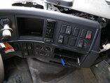 photo de Occasion  Tracteur Volvo FH 420 XL Unfall Fahrbereit 4X2 2012
