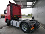 photo de Occasion  Tracteur Volvo FH 440 4X2 2008