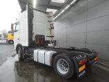 photo de Occasion  Tracteur Volvo FH 440 XL 4X2 2006