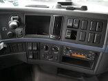 photo de Occasion  Tracteur Volvo FH 440 XL 4X2 2008