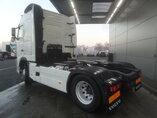 photo de Occasion  Tracteur Volvo FH 460 4X2 2010