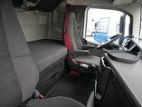 photo de Occasion  Tracteur Volvo FH 460 XL 4X2 2014
