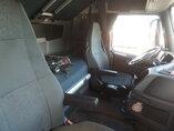 photo de Occasion  Tracteur Volvo FH 460 XL Unfall 4X2 2013