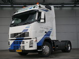 photo de Occasion  Tracteur Volvo FH 480 4X2 2008