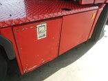 photo de Occasion  Tracteur Volvo FH 480 XL 6X2 2008