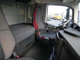 photo de Occasion  Tracteur Volvo FH 500 4X2 2015