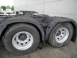 photo de Occasion  Tracteur Volvo FH 500 6X4 2011