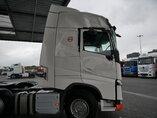 photo de Occasion  Tracteur Volvo FH 500 Unfall Fahrbereit 6X2 2015