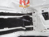 photo de Occasion  Tracteur Volvo FH 500 XL RHD Unfall Fahrbereit 6X2 2010