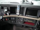 photo de Occasion  Tracteur Volvo FH 520 XL 4X2 2008