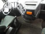 photo de Occasion  Tracteur Volvo FH12 380 4X2 2000
