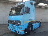 photo de Occasion  Tracteur Volvo FH12 420 4X2 2001