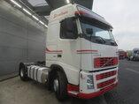 photo de Occasion  Tracteur Volvo FH12 420 4X2 2004
