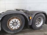 photo de Occasion  Tracteur Volvo FH12 420 6X2 2001