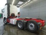 photo de Occasion  Tracteur Volvo FH12 460 6X2 2002