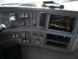 photo de Occasion  Tracteur Volvo FM 300 4X2 2007