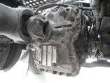 photo de Occasion  Tracteur Volvo FM 400 4X2 2008
