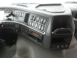 photo de Occasion  Tracteur Volvo FM 450 LXL 4X2 2011
