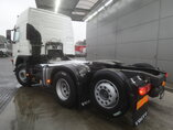 photo de Occasion  Tracteur Volvo FM 480 6X2 2008