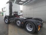 photo de Occasion  Tracteur Volvo FM12 380 6X2 2004