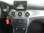 photo de Occasion  Voiture Mercedes-Benz CLA 200 CDI 2015