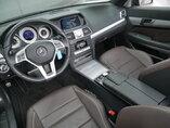 photo de Occasion  Voiture Mercedes-Benz E 350 Cabrio BlueTEC Ed.Sport 2014