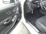 photo de Occasion  Voiture Mercedes-Benz S65 AMG Limousine Lang 2016