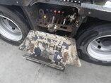 photo de Occasion Camion + Remorque Lohr Eurolohr 1.21 4X2 2006