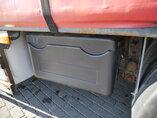 photo de Occasion Camion + Remorque Renault Premium 460 4X2 2010