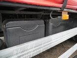photo de Occasion Camion + Remorque Renault Premium 460 4X2 2011