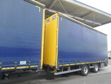 photo de Occasion Camion + Remorque Volvo FH 500 XL 6X2 2011