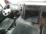photo de Occasion Camion DAF 75CF250 6X2 2000