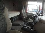 photo de Occasion Camion DAF CF75.250 4X2 2009