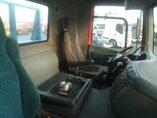 photo de Occasion Camion DAF CF75.310 4X2 2003