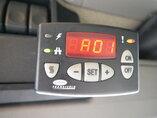 photo de Occasion Camion DAF CF75.310 6X2 2012